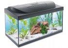 Akvárium set TETRA Starter Line LED 54l