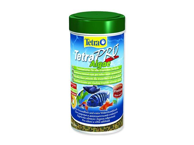 TETRA TetraPro Algae 250 ML