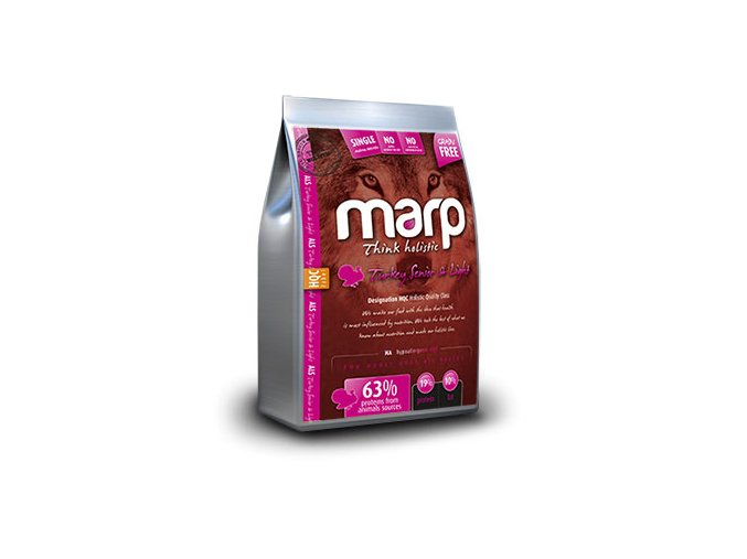 marp turkey senior light