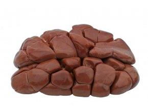 Hovězí ledvinky 1 kg