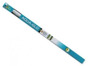 Zářivka Aqua GLO Fialová T8