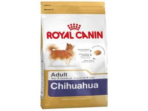 Royal Canin Čivava Adult (Hm 1,5 kg)