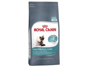 Royal Canin INTENSE Hairball (Hm 2 kg)
