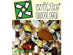 Witte Molen PARROT PREMIUM (Hmotnost 15 kg)