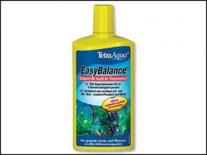 TETRA Easy Balance (ML 500 ml)