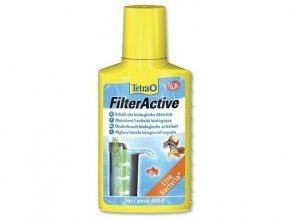 Tetra Filter Active (ML 100 ml)