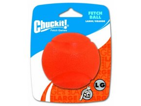 Míček Fetch Large 7,5 cm - 1 ks