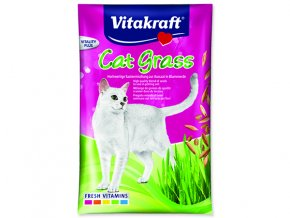 Cat gras VITAKRAFT 50g