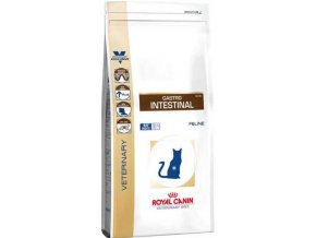 royal canin cat gastro