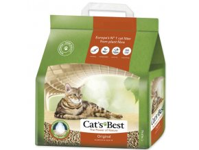 cats best original 10l