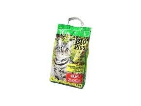 Kočkolit Bio Plus 5 kg