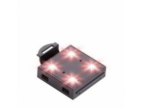 Vario LED modul červený LM04C