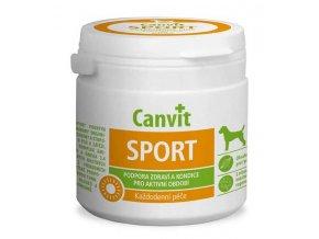 Canvit Sport 230 g