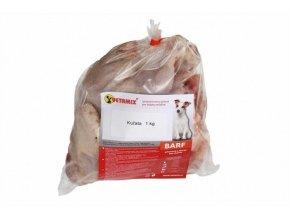 Kuře celé  1 kg
