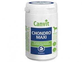 Canvit chondro maxi (Hm 1000 g)