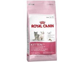 Royal Canin Kitten 36 (Hm 4 kg)