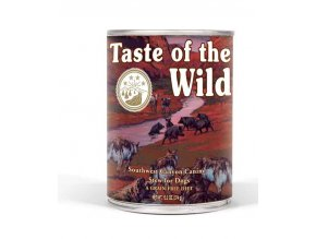Taste of the Wild Southwest Canyon Canine 375 g