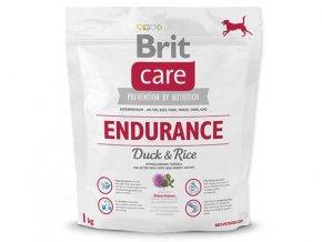 BRIT Care Endurance (Hm 3,0 kg)
