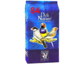 Deli Nature 84-AUSTRALIAN FINCHES