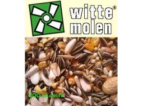 Witte Molen PARROT (Hmotnost 15 kg)