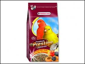 Prestige Premium pro kanáry 1 kg