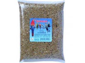 Granum lesknice 1 kg