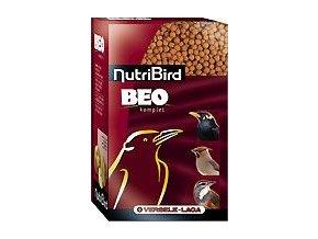 Nutri Bird Beo komplet 500 g