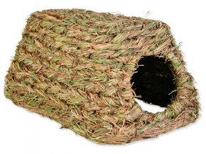 Domek TRIXIE travní