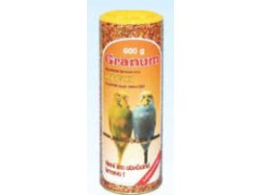 Granum andulka 600 g