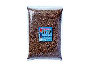 Granum konopné semeno 1 kg