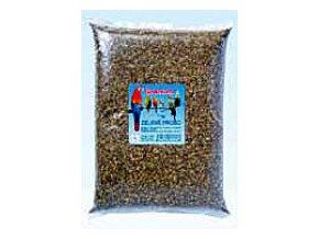 Granum proso zelené 1 kg