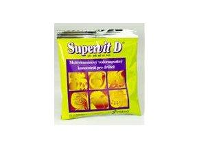 Supervit D 100 g