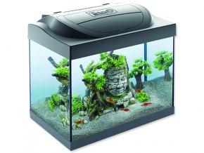 Akvárium set TETRA Starter Line LED Crayfish 41 x 30 x 25 cm 30l
