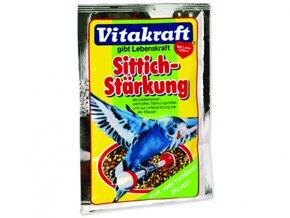 Sittich VITAKRAFT Starkung 30g