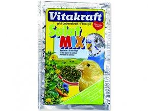 Vogel Salat Mix VITAKRAFT 10g