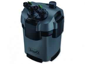 Filtr TETRA Tec EX 400 Plus vnější