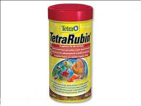 TETRA Rubin (Obsah 100 ml)