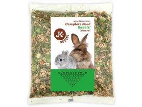Krmivo pro králíky 500 g