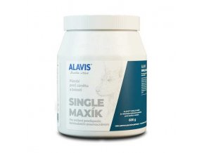 alavis single maxik