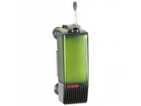 Filtr EHEIM Pickup 160 vnitřní