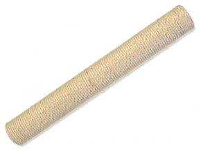 Náhradní sloupek Trixie 60 cm