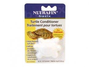NUTRAFIN Basix neutralizér pro želvy 15 g