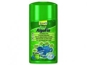 TETRA Pond Algofin 1l
