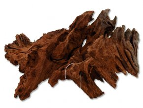 Kořen DECOR WOOD DriftWood bulk S