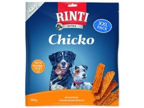 RINTI Extra Chicko kuře 900g