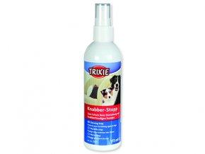 Knabber stop okusování TRIXIE Dog 175 ml