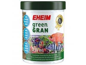 EHEIM green GRAN 275 ml