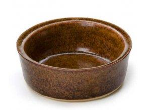 keramicka miska pro hlodavc
