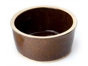 keramicka miska pro kraliky