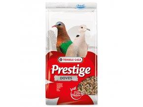 VERSELE-LAGA Prestige pro holoubky 1kg